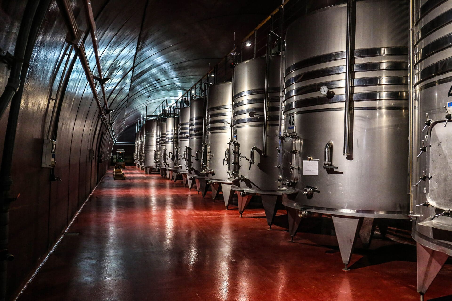 maisons vin partenaires grossiste vin restaurateurs bretagne