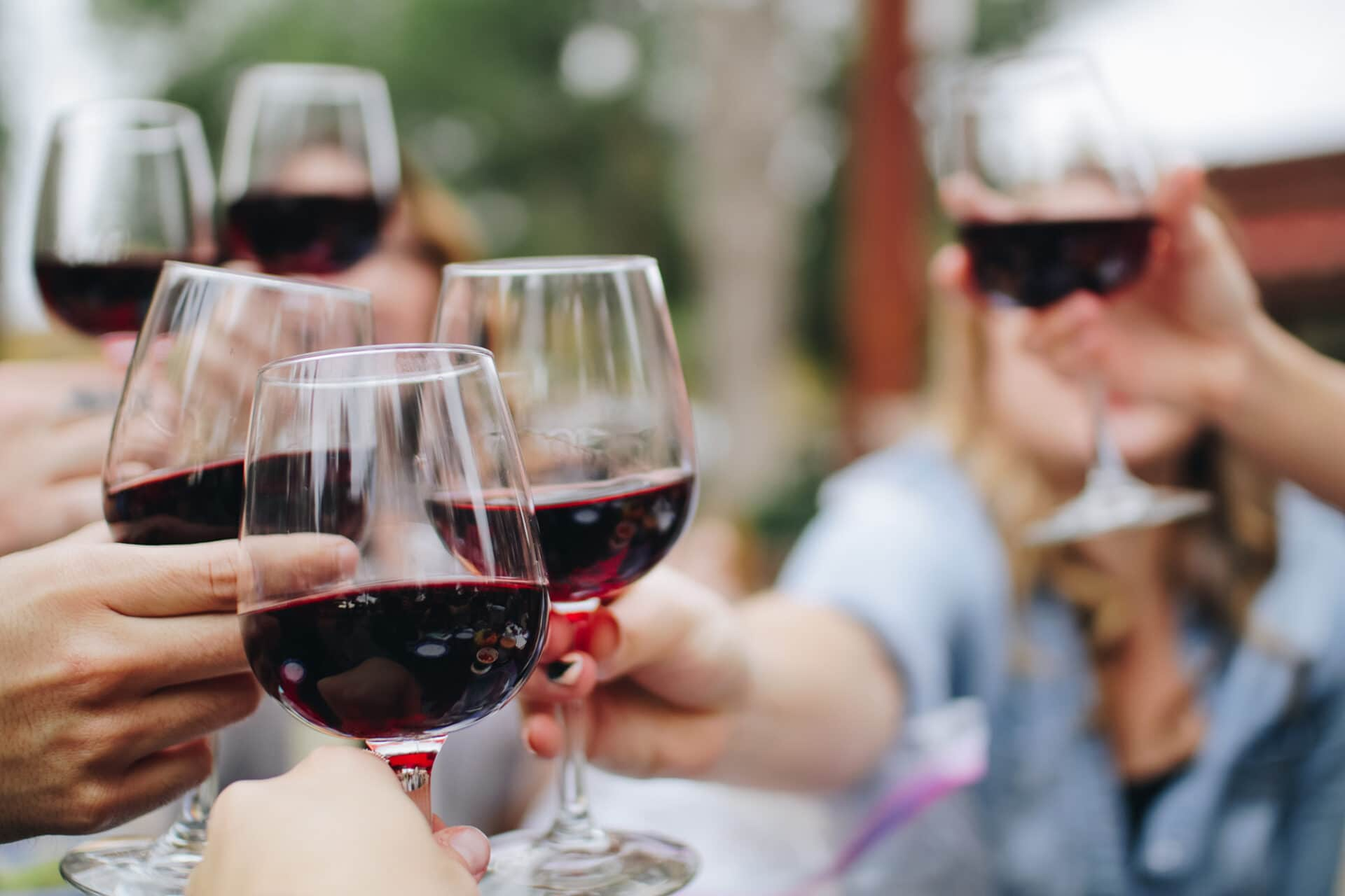 fournisseur de vin pour les entreprises bretagne - kelsey-knight