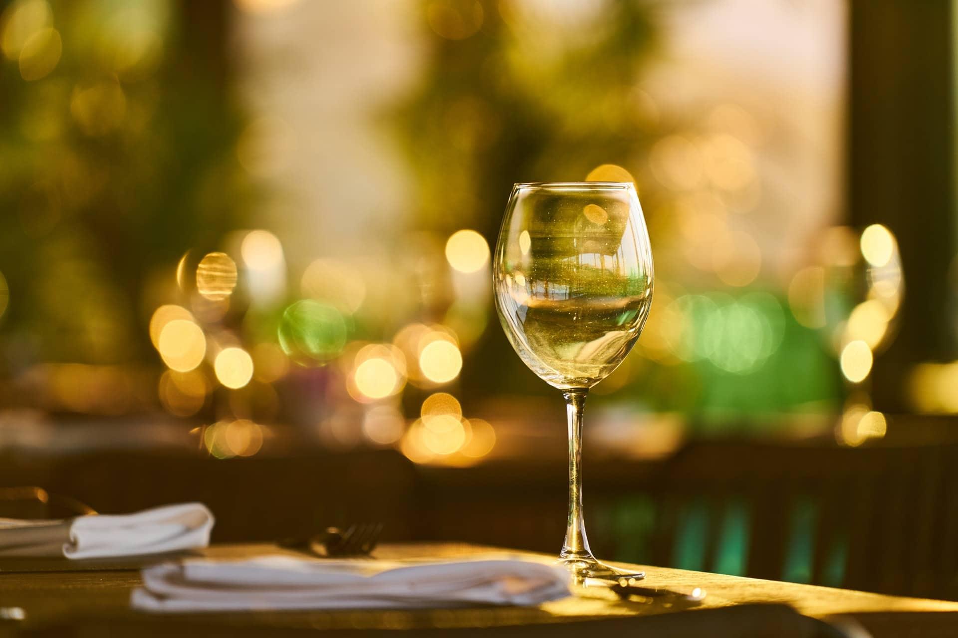 oeno Passion professionnel du vin