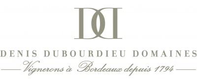 Denis Dubourdieu Domaines