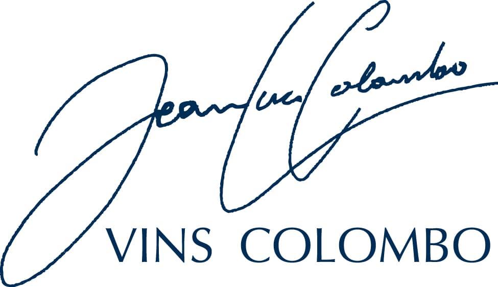 Vins Jean Luc Colombo