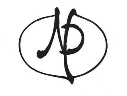 Domaine de la Sablière - logo