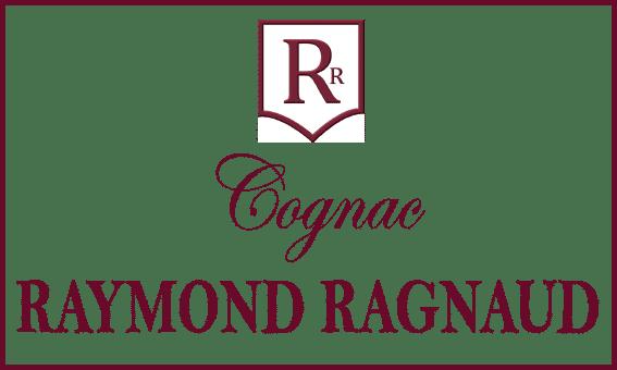 Cognac Raymond Ragnaud logo