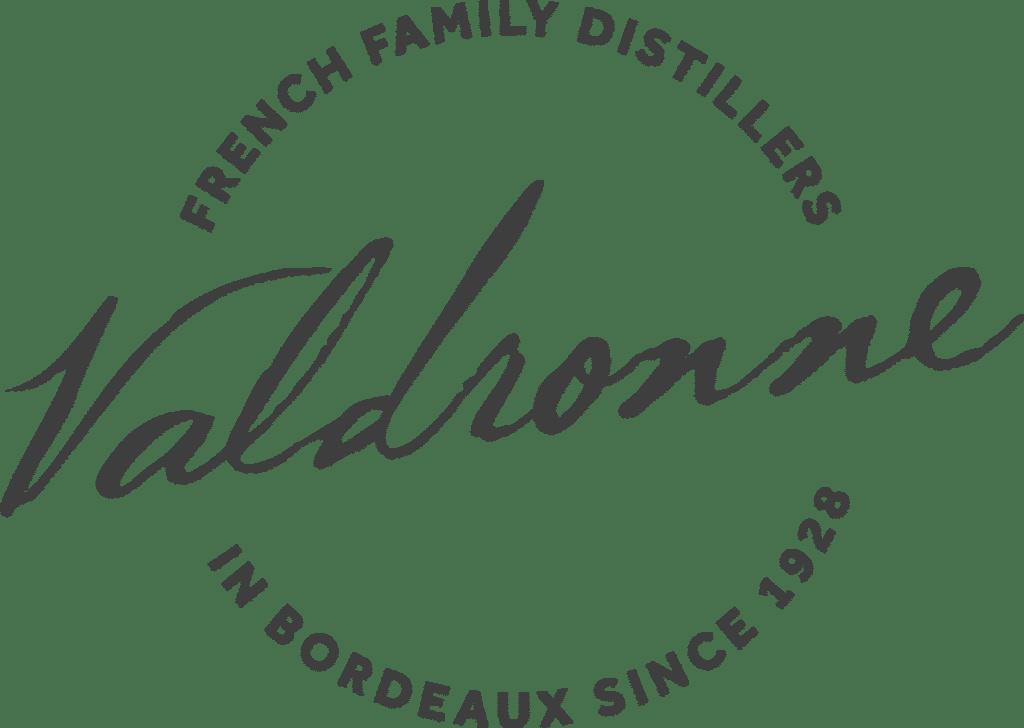 Valdronne Groupe Bordeaux