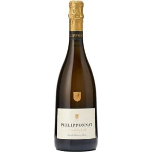 Champagne Philipponnat Royal Reserve
