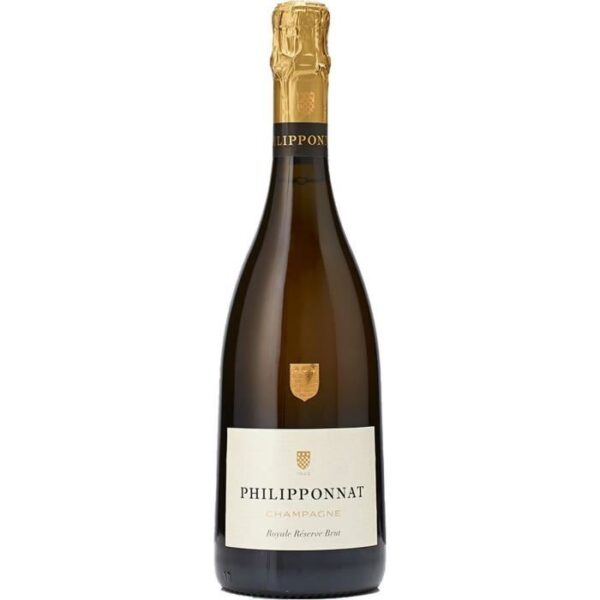 Champagne Philipponnat Royal Reserve