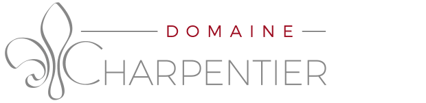 Domaine Charpentier