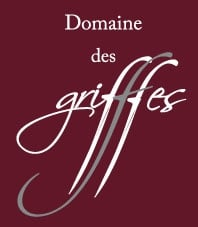 Domaine Des Griffes