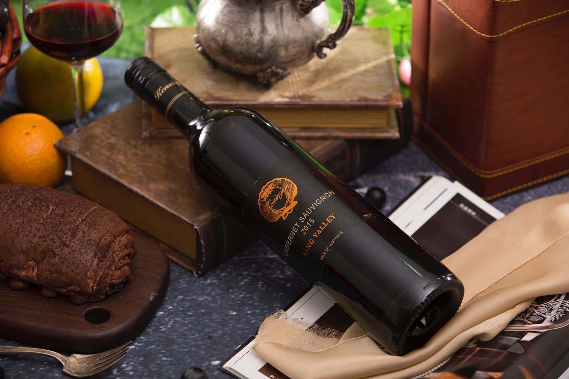 oeno passion grossiste vin haut de gamme bretagne