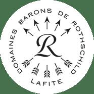 Domaine Baron Rothschild