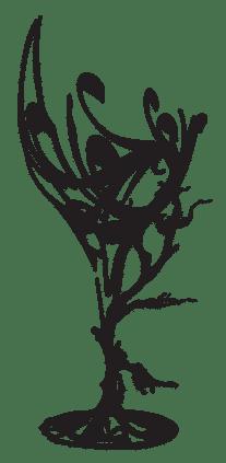 Domaine Petit et Fille logo