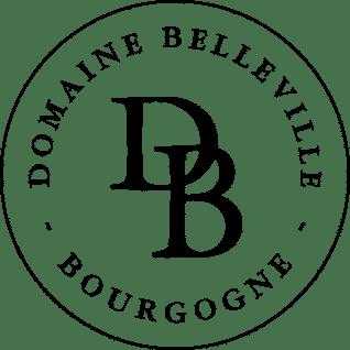 Domaine Belleville