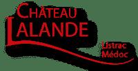 Logo Lalande