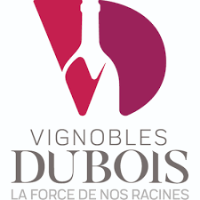 Vignobles Dubois