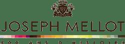 Logo Domaine Joseph Mellot - Sancerre