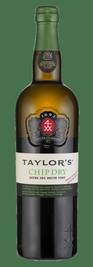 Taylors Ship Dry