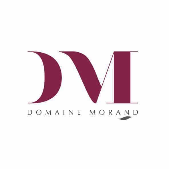 Domaine Morand
