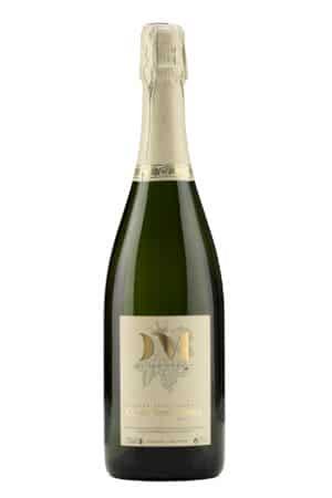 Cuvée Renaissance Champagne Blanc sec